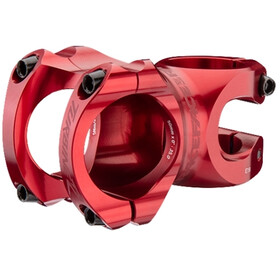 Race Face Turbine R Stem Ø35mm red